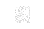 MAD MINDS